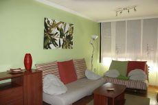 Alquilo precioso apartamento en Llanes