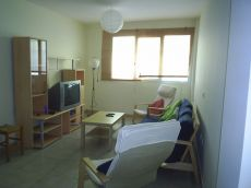 El Sobradillo, 3 dormitorios, garaje