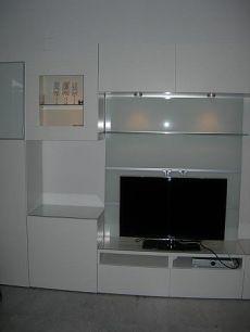 Bonito apartamento amueblado en ciudad expo