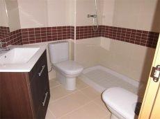 Alquiler piso nuevo Tarragona