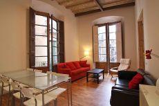 3 ba�os,3 dormitorios, piso de dise�o en el gotico