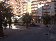 Atico economico, parking, piscina comunitaria