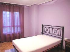 2 dormitorios calefaccion central