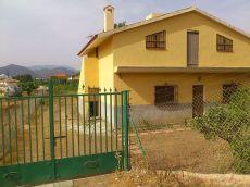 Casa campo 3 dormitorios con terreno