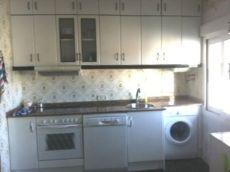 Cerillero, apartamento reformado, amueblado