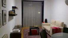 Alquila apartamento en Ares con muebles de primer calidad