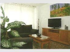 Alquiler piso amueblado Castell�n