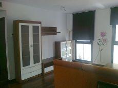 Alquiler apartamento nuevo de dise�o zona centro