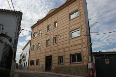 Alquilo piso Casarrubios del Monte 2Hab. 106 m2
