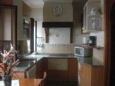 Alquiler apartamento en Carmona