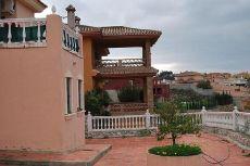 Alquiler Villa en Mijas Costa, Malaga