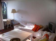 Amplio apartamento 1d 63m2 en R�o Real