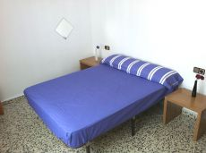 Piso economico 3 Dorm c. Terraza 320 euros