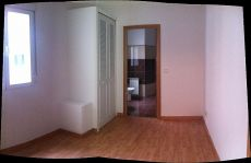 Alquiler bonito piso totalmente reformado mejor zon Chamberi