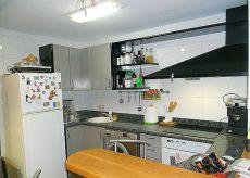 Apartamento en alquiler en Benimaclet