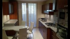 Apartamento en la Trinidad