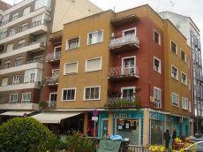 Alquilo piso amueblado en el centro de Badajoz