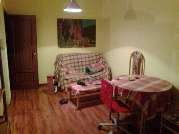 Apartamento en alquiler en 450 euros en Alcal� de Henares foto 0