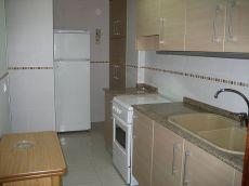 Apartamento Benicasim playa terrers