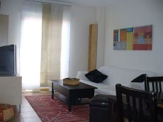 Piso en Manzanares con Plaza de garaje y trastero