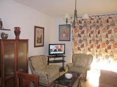 Precioso apartamento de 2 dormitorios zona Estadio Juventud