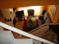 Alquila en nueva almer�a duplex de 4 dormitorios