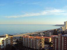 Apartamento en Playa San Juan