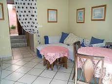 Bungalow Rincon Loix 2 hab, 2 b�, parking y 3 piscinas