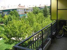 D�plex espacioso y soleado, en zona residencial