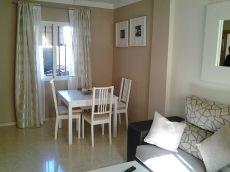 Nuevo, muebles de dise�o, listo para habitar, porche, patio