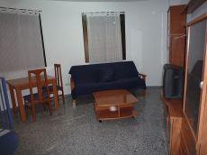 D�plex zona Capuchinos
