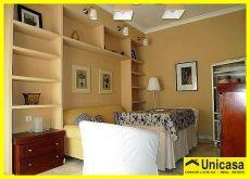 Apartamento amueblado en Tendillas con cochera opcional