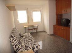 Apartamento en Eugenio Gross