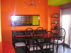 Alquilo piso reformado en Mislata