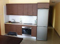 Piso 2 dormitorios cruce de melenara con 2 plazas de garaje