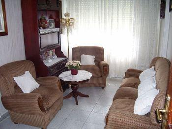 Amplio y economico piso en vilagarcia de arousa 2381368 - Pisos alquiler vilagarcia de arousa particulares ...