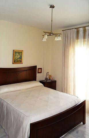 Casa amueblada en Olivar de Quintos  foto 1