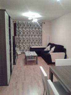 Estupendo piso amueblado muy bonito listo para vivir