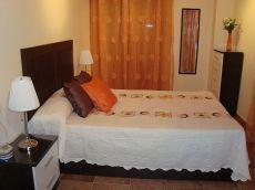 Alquiler de apartamento en Costa Esuri, ayamonte