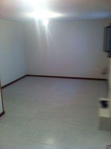 Alquiler apartamento 1 dormitorio leganes