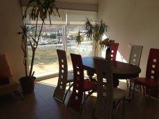 Piso 3 habitaciones con piscina garaje, trastero y terraza