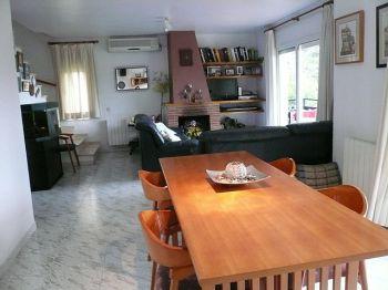Oferta de casa en alquiler o en venta foto 2