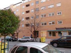 Valdebernardo. 2 dormitorios 2 ba�os. Sin comisi�n.