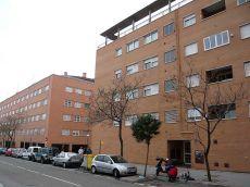 Valdebernardo. 3 dormitorios 2 ba�os. Sin comisi�n.