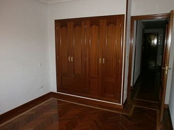 Excelente piso foto 2