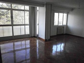 Excelente piso foto 1