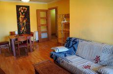 Bonito piso de 3 dormitorios y 2 ba�os. Opci�n garaje