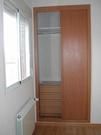 Alquila piso con 2 terrazas de 30 m cada una, como un chalet foto 2