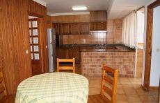 Alquiler de piso con terraza en Manacor