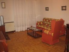Amplio apartamento en Villamayor